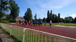Zacznij biegać z Active Life
