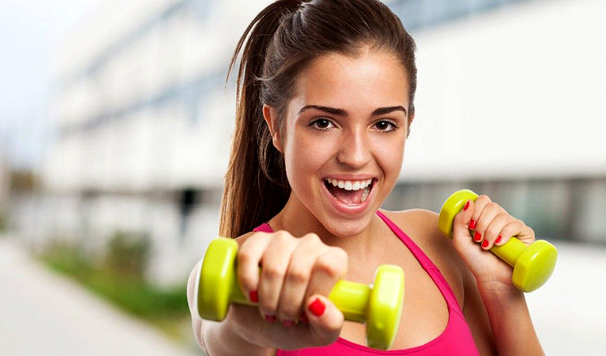 Plan treningowy na 12 treningów