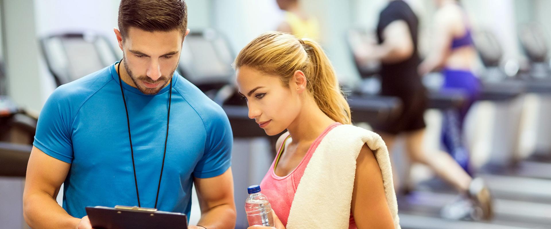 Porady i wskazówki dietetyczne + dieta