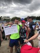Triathlon Gdynia